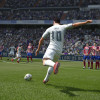 2916861-fifa16_xboxone_ps4_gamescom_rmvatl_lr_wm