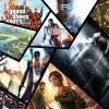 Best-Games-Of-2013-Wallpaper