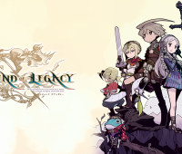 Nintendo-3DS-The-Legend-of-Legacy-arriverà-in-europa-grazie-a-NIS-America-2