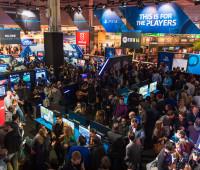 PlayStation-4-Paris-Games-Week
