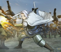 arslan_the_warriors_of_legend_14
