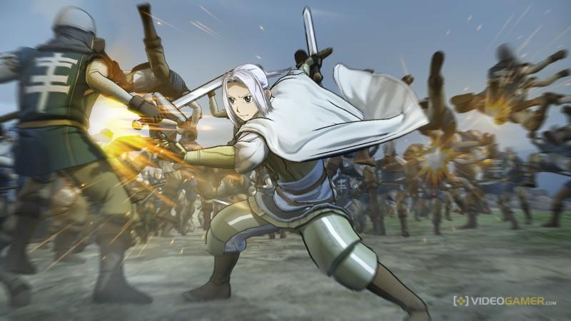 arslan_the_warriors_of_legend_14