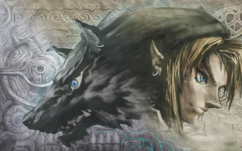zelda-twilight-princess-3DS-rumeur