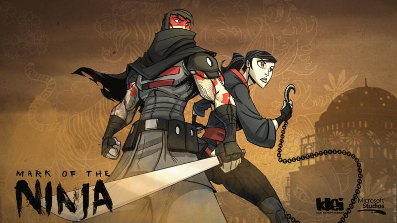 Mark-of-the-ninja-logo