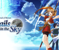 Trails-in-the-Sky-generic-pic-for-articles
