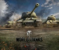 World-Of-Tanks-PC-game_1280x1024
