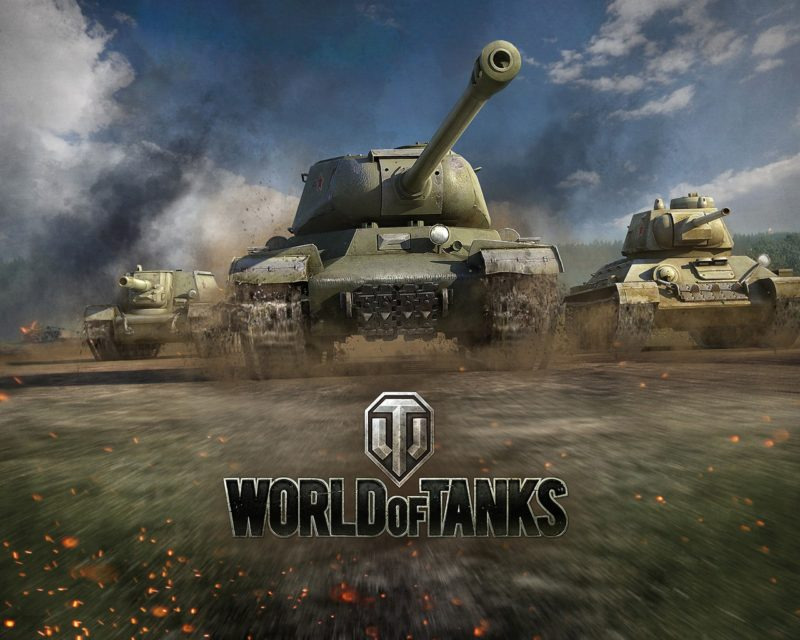 World-Of-Tanks-PC-game_1280x1024