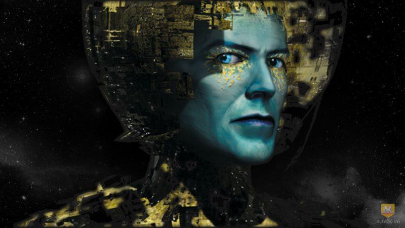 david-bowie-nomade-soul