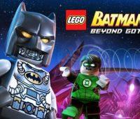 lego-batman-3-beyond-gotham-poster-wallpaper-lego-batman-3-beyond-gotham-villains