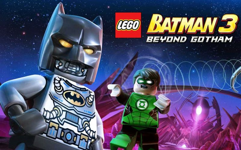 lego-batman-3-beyond-gotham-poster-wallpaper-lego-batman-3-beyond-gotham-villains