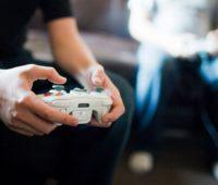 Les-jeux-en-ligne-une-solution-efficace-pour-se-detendre-.jpg