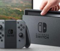 La-vente-de-la-Nintendo-Switch-explose-deja-au-Japon-.jpg