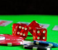 jeu_casino