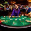 Jeux-de-casino-en-ligne-un-excellent-moyen-pour-s-amuser-.jpg